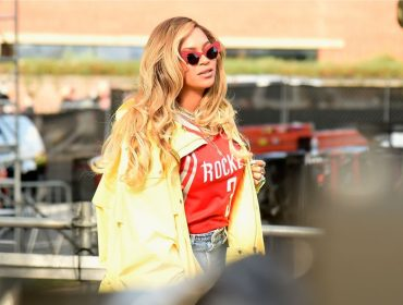 Ensaios de 11 horas e clima top secret: o que se sabe sobre o retorno de Beyoncé aos palcos
