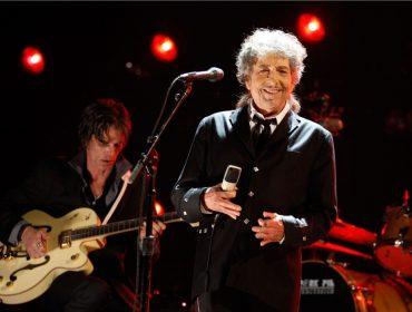 A nova empreitada de Bob Dylan é…uma marca de whisky. Vem saber!