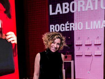 Cocktail de abertura do Minas Trend reuniu turma da moda em BH