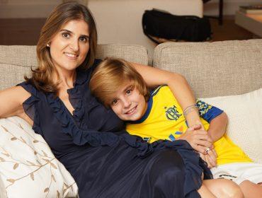Dia das Mães está chegando e Glamurama garimpou os melhores presentes no Iguatemi São Paulo