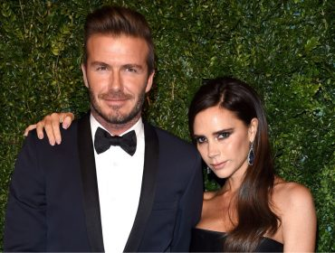 Victoria e David Beckham decidem levar vidas separadas… Glamurama conta tudo!