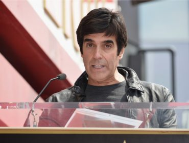 David Copperfield pode ser obrigado pela justiça a revelar um de seus truques. Entenda!