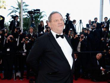 Por causa de Harvey Weinstein, Festival de Cannes terá disque-denúncia de crimes sexuais
