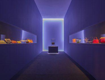 Lacoste lança novo conceito de loja no Iguatemi São Paulo – Glamurama 9b43cbbcdc