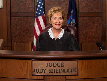 Juíza mais bem paga dos EUA ganha US$ 47 mi por ano e acha normal. Quem é ela?