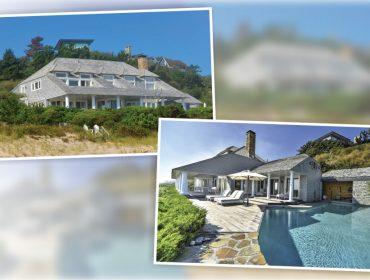 Casa de praia que já pertenceu a Bernie Madoff é colocada à venda por R$ 72 mi