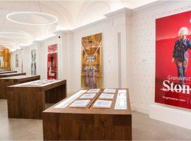 Rede de lojas especializada em maconha chega à Quinta Avenida em Nova York