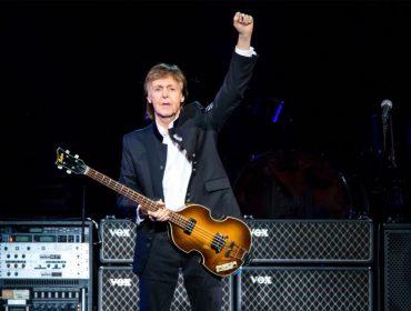 Já faz 48 anos! Porque Paul McCartney acertou ao trocar os Beatles por carreira solo
