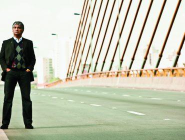 Ex-diretor da Dersa, Paulo Vieira de Souza fala o que pensa para a PODER