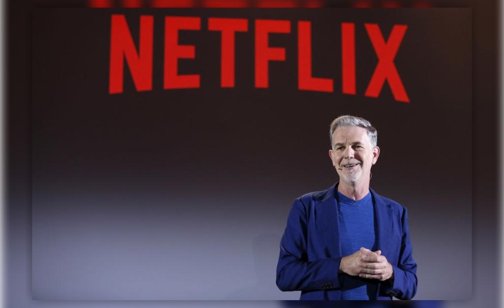 [Netflix] Séries e programas exclusivos - Página 26 ReedH