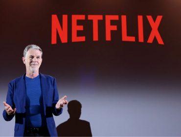Rejeitada em Cannes e em Hollywood, Netflix teria plano ambicioso para conquistar Oscar