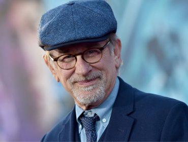 Steven Spielberg, enfim, aceitou trabalhar em um filme de super-herói. Qual?