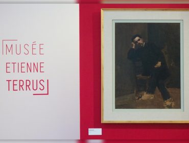 Museu famoso do sul da França descobre que mais da metade de seu acervo é falso