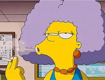 """O dilema da Disney: o que fazer com os fumantes de """"Os Simpsons"""" e outros hits da Fox?"""