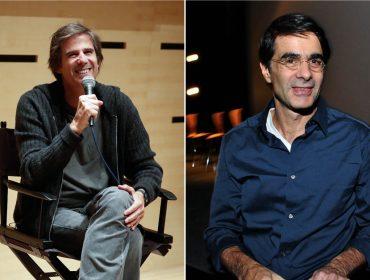 Oscar pra quê? Os dois diretores de cinema mais ricos do mundo são brasileiros