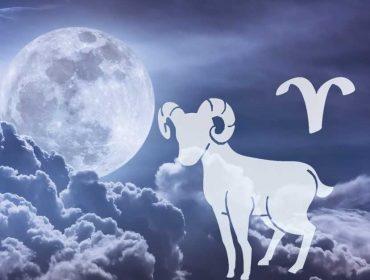 Astral da Semana: Lua Nova em Áries promete temporada inovadora e revolucionária