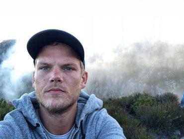 Aos 28 anos, DJ Avicii é encontrado morto nestasexta-feira