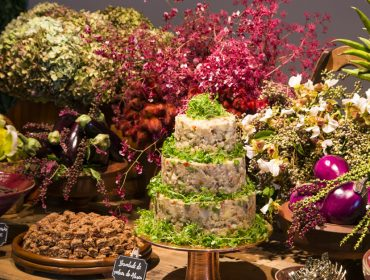 Shopping Cidade Jardim vai receber 18ª edição do evento Degustar