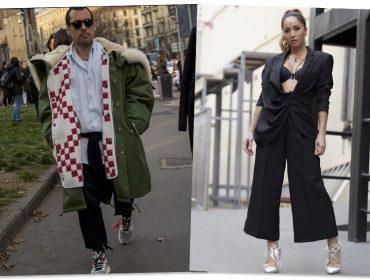 Novo stylist de Sabrina Sato, Pedro Sales dá a letra sobre as mudanças no visual da musa