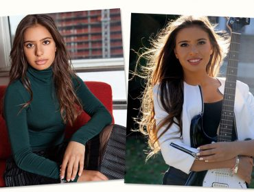 Quem é Emília Pedersen, modelo da vez que vai dar pivô no desfile de Amir Slama?