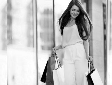Glamurama entrega o point online das glamurettes para garimpo de luxo