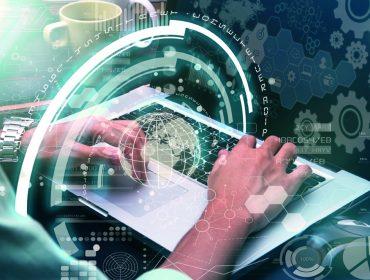 Novas tecnologias melhoram o processo de monitoramento das empresas, explica a EY