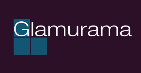 52152a1c2f logo-glamurama.png