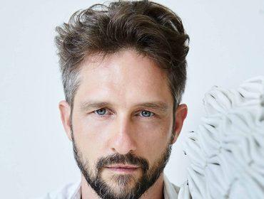 "Marko Brajovic apresenta ""Eden Tree"" na SP-Arte 2018 em parceria com Perrier-Jouët"