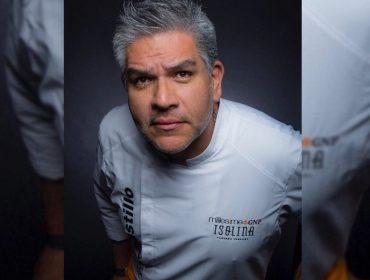 Premiado chef peruano comanda a cozinha do Cór em evento especial