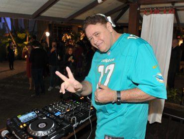 """DJ Marlboro explica o boom do funk paulista e profetiza: """"Anitta pode se tornar a próxima Shakira"""""""
