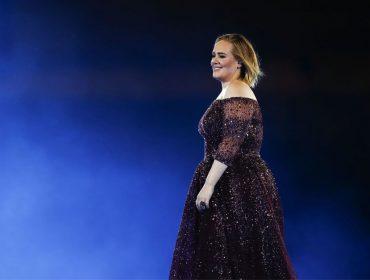 Adele entra para o time das balzaquianas e a gente revela 5 curiosidades sobre a cantora