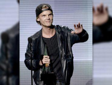 Família de Avicii anuncia que funeral do DJ será fechado e pede respeito à imprensa