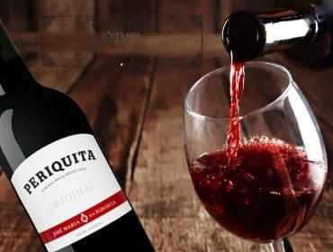 Encontro em Portugal vai comemorar o sucesso do vinho Periquita, o mais antigo do país