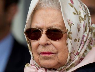 Rainha Elizabeth II dá a ordem: pai de Meghan Markle precisa ser controlado!