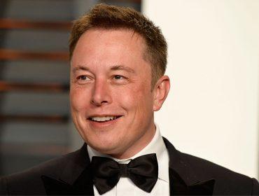 """Elon Musk afirma que encontrou a solução para acabar com as """"fake news"""". Qual?"""