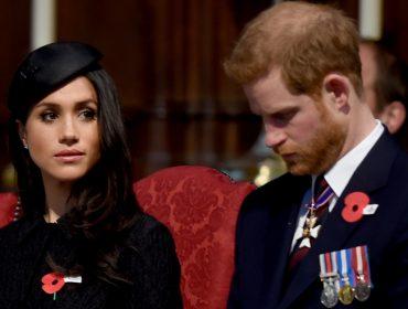 União Europeia em alerta máximo contra o terrorismo cinco dias antes do casamento de Harry e Meghan. Entenda!
