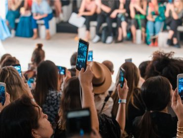 Em meio ao caos do #FaceLeaks, Instagram libera chamadas de vídeo em mensagens diretas