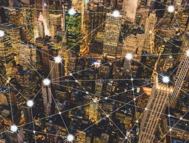 Todos conectados! No Dia Internacional da Internet, 5 previsões sobre o futuro da rede