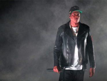 Jay-Z está na mira da justiça por suposta participação em fraude na bolsa