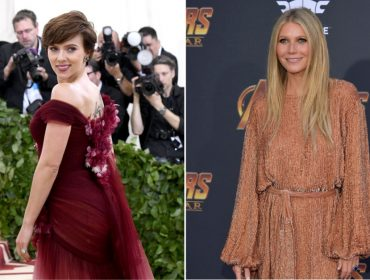 Quer ser vizinho de Gwyneth Paltrow e Scarlett Johansson? Por US$ 11,5 mi é possível