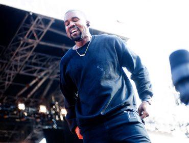 Bye, hip hop? Kanye West afirma que será um dos maiores desenvolvedores imobiliários da história