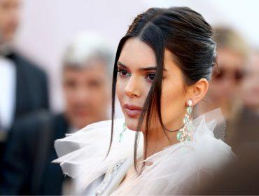 Kendall Jenner mira Hollywood depois de conquistar o mundo da moda. Cansada?