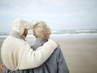 Quer viver 10 anos extras ou mais? Especialistas listam cinco regrinhas básicas para isso