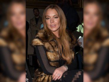 Por quase R$ 2 mi, Lindsay Lohan abre mais um clube na Grécia e já planeja terceiro
