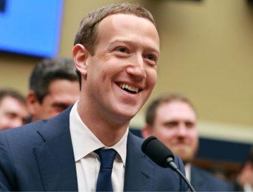 """No aniversário de Zuckerberg, 5 """"técnicas de sobrevivência"""" do bilionário para lidar com adversidades"""