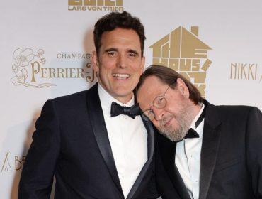 """Reis das polêmicas: Lars Von Trier retorna a Cannes com filme """"macabro"""" e é vaiado"""