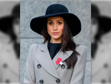 OMG! 10 regras malucas que Meghan Markle precisa seguir agora que é uma Windsor