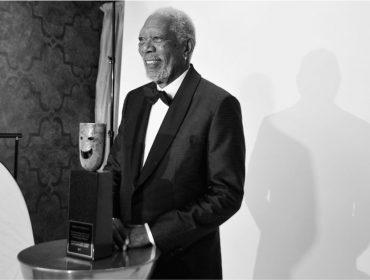 Acusações de assédio feitas contra Morgan Freeman causam incertezas na Disney. Entenda!