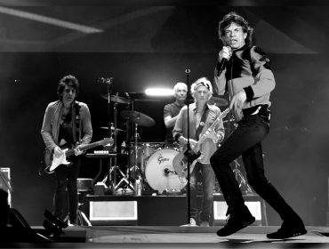 5 bafões envolvendo os Rolling Stones, que completam 56 anos de formação nessa sexta