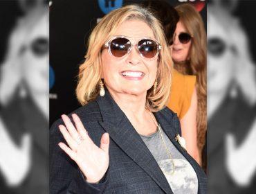 """Extra! Sitcom """"Roseanne"""", um dos maiores sucessos da TV dos EUA, acaba de ser cancelada"""